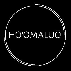 Ho'omaluō